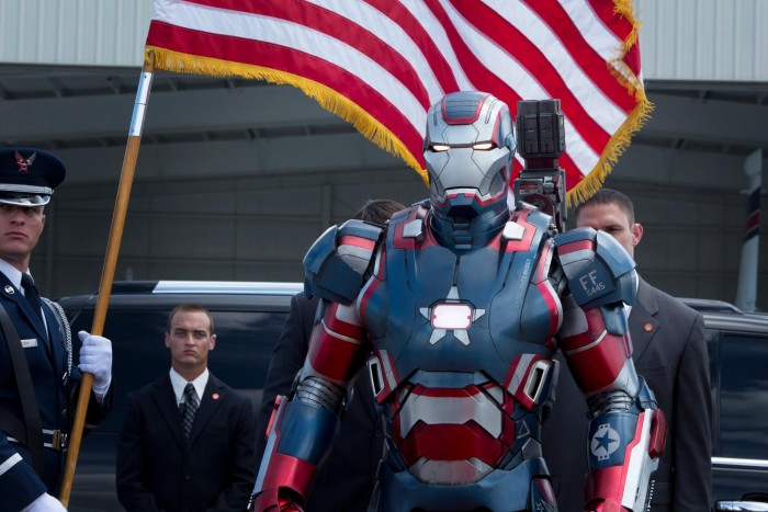 ironman3-photo6