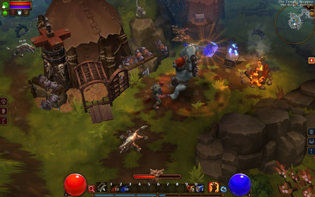torchlight-2-test-screenshot-05