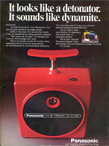 8-track-player-pictures-i4