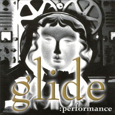 Glide-2