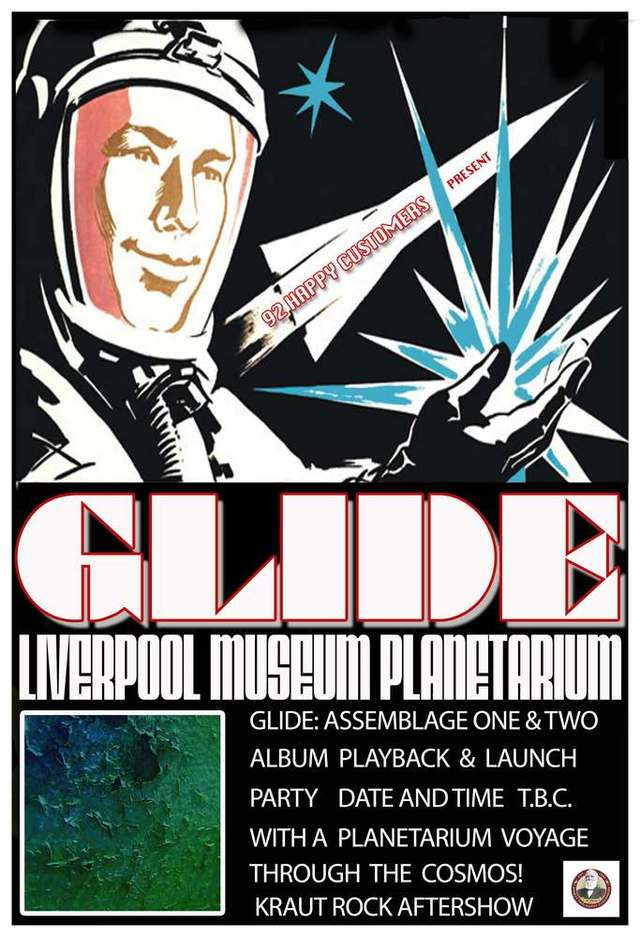 Glide Liverpool Poster1
