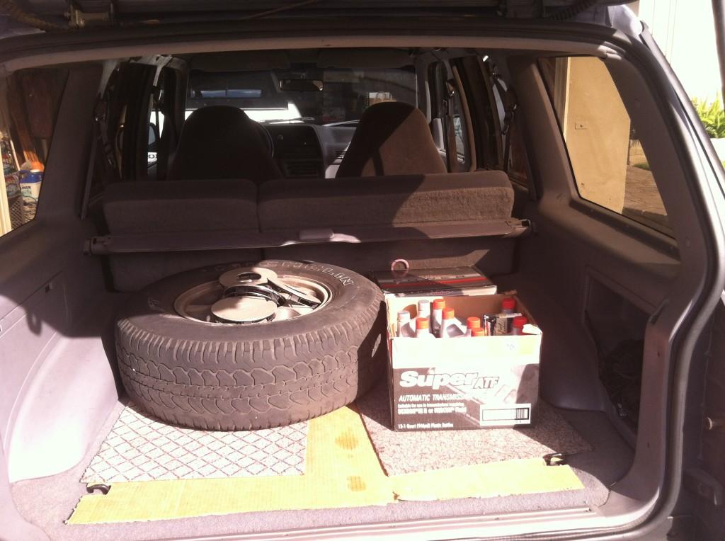 Extra Tire1