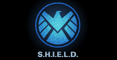 shield-tv-show-feature (1)