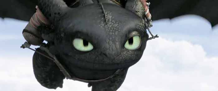 teaser-trailer-how-to-train-your-dragon-2