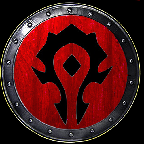 Horde_Symbol