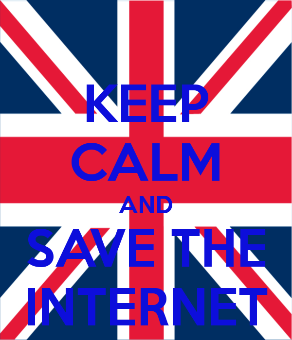 keep-calm-and-save-the-internet-2